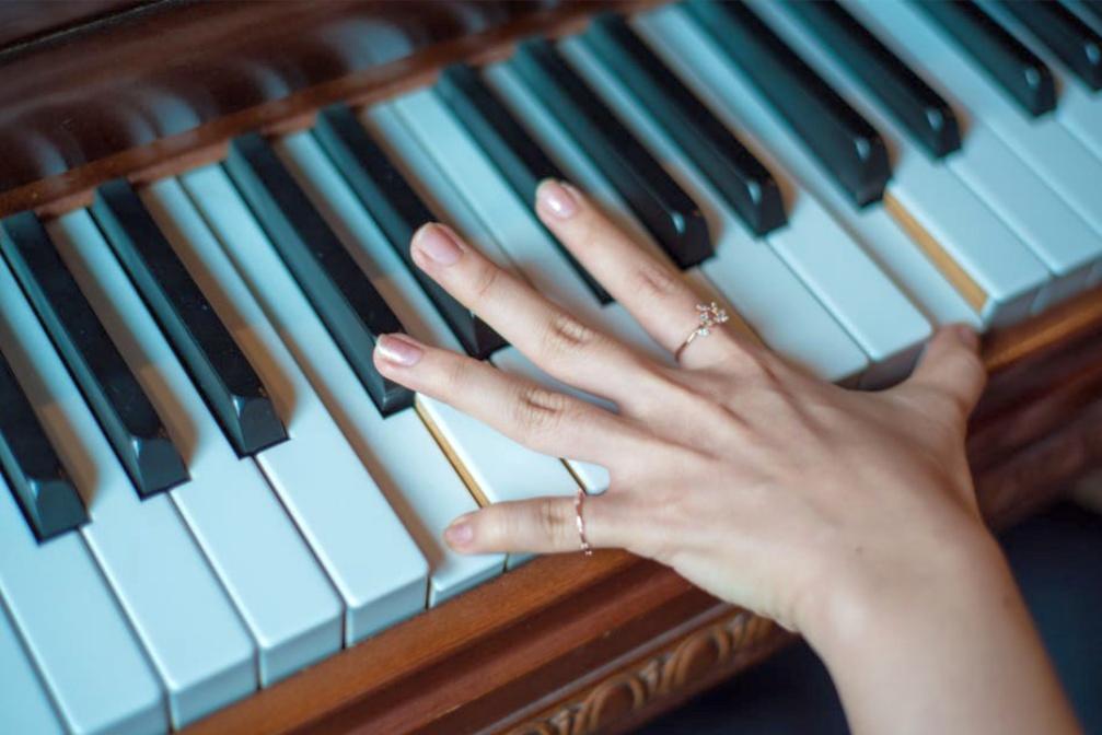 pianoguide
